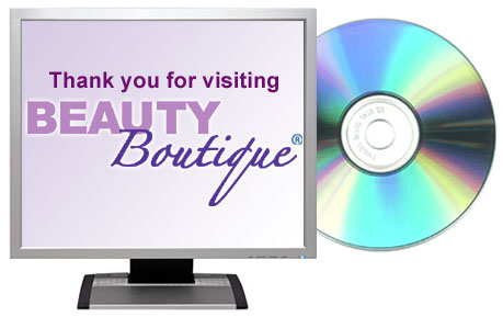 Thank You for visiting www.BeautyBoutique.com