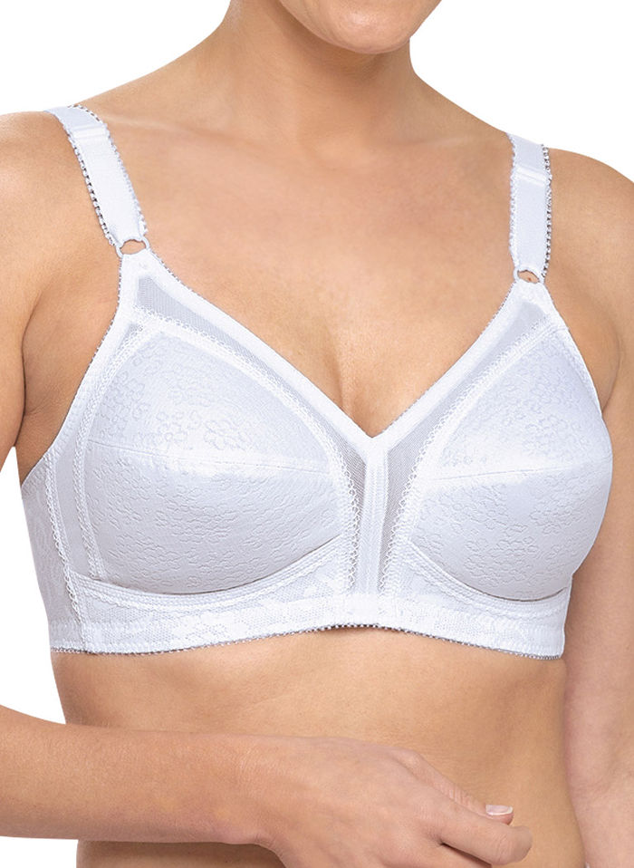 alfred dunner clearance