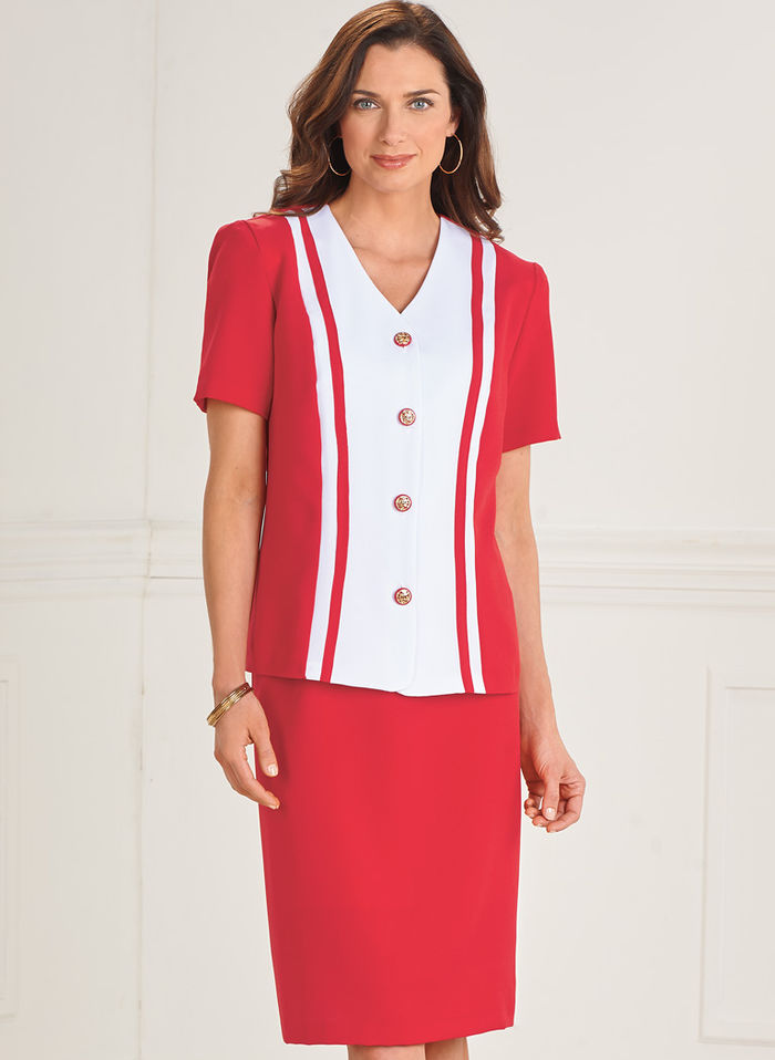 Clearance clothes online shopping