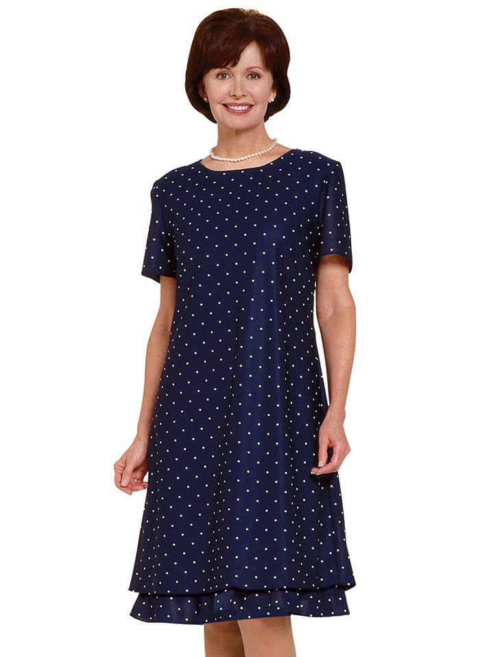 Clearance clothes shopping online
