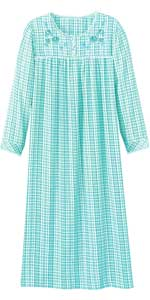 Flannel Pajamas For Women - Compare Prices on Flannel Pajamas For