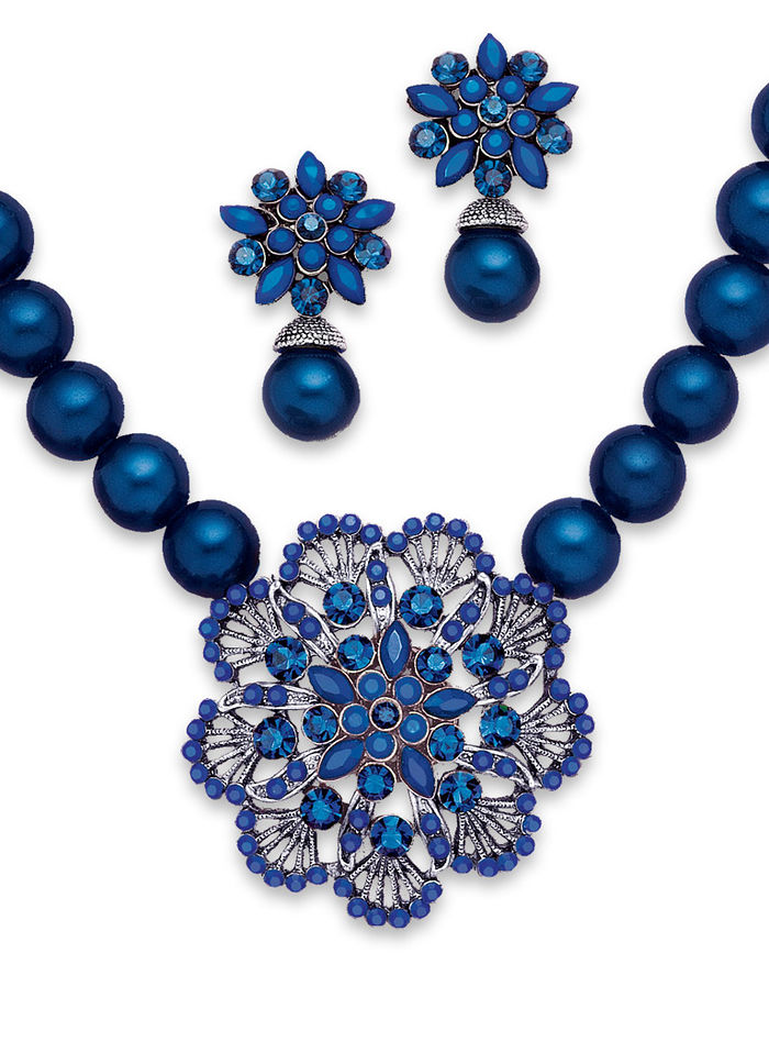bold and beautiful jewelry beauty boutique online