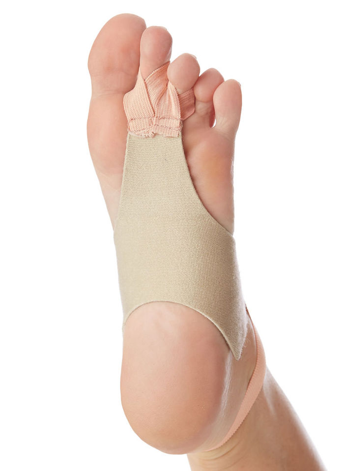 Toe Support Sling - Beauty Boutique
