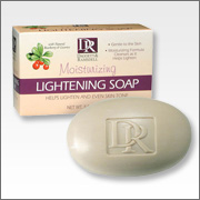 Cleanser & Soap