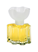 Product Review Oscar de la Renta Eau de Toilette