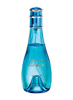 Product Review Davidoff� Cool Water