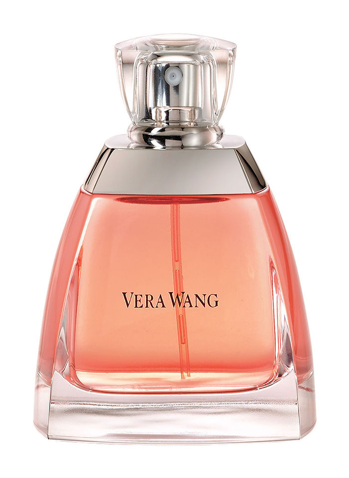 Vera wang beauty boutique online catalog shopping for for Boutique en ligne vera wang