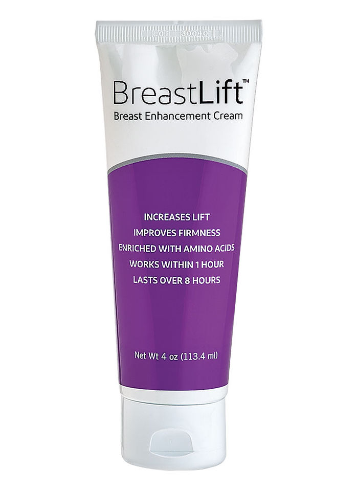 One Hour BreastLift™