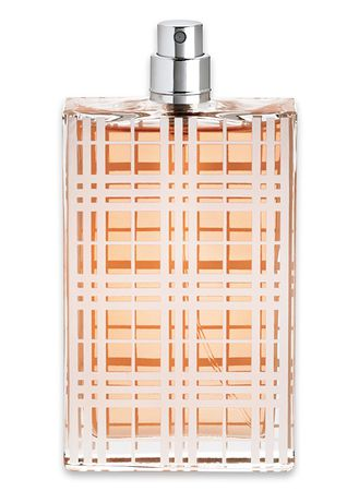 Main Burberry Brit Eau de Toilette Spray