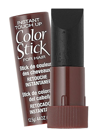 Main Daggett & Ramsdell Instant Touch Up Color Stick