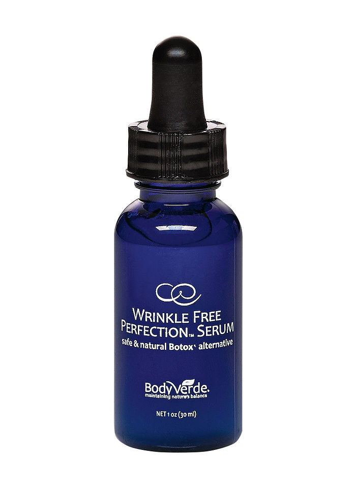 Wrinkle Free Perfection™ Serum
