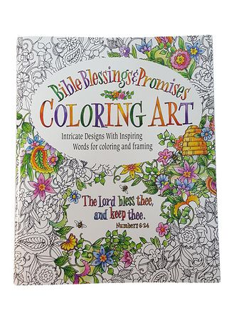 Main Adult Coloring Books