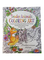 Product Review Adult Coloring Books