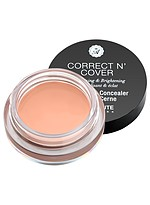 Product Review Dark Circle Concealer
