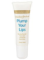Product Review Plump Your Lips