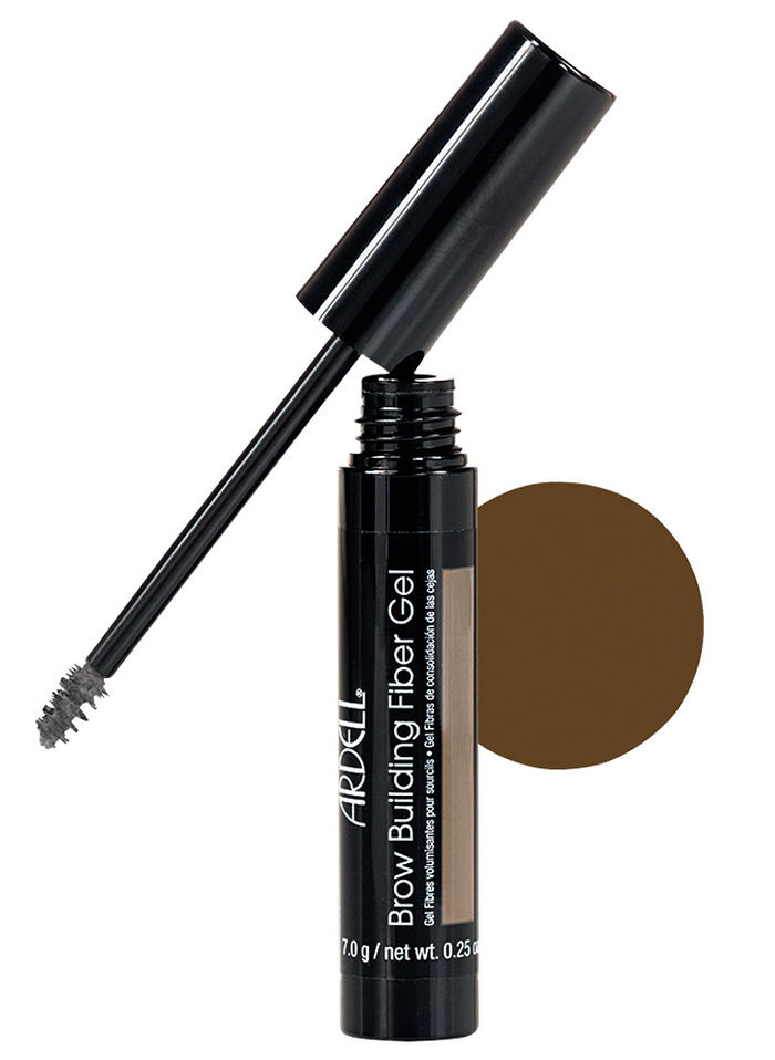 Ardell Pro Brow Building Fiber Gel Beauty Boutique Online