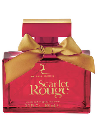 Main Scarlet Rouge
