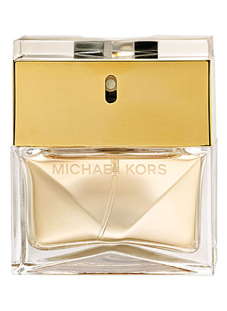 Main Michael Kors Gold Luxe