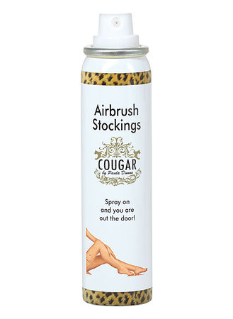 Main Airbrush Stockings