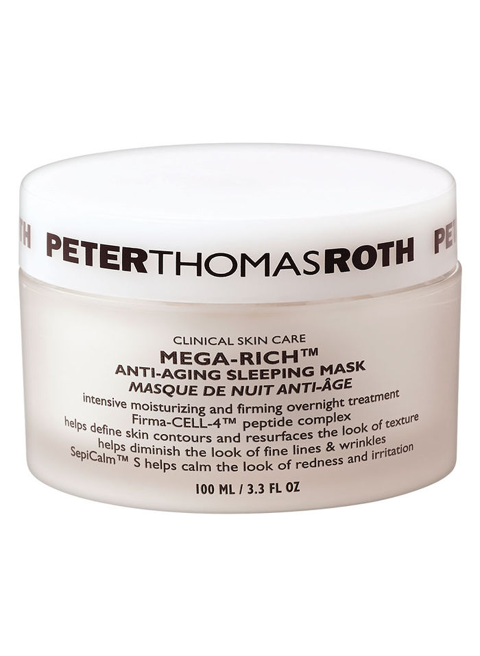 Peter Thomas Roth® Mega-Rich™ Anti-Aging Sleeping Mask