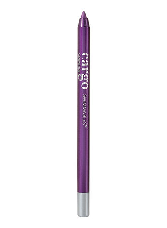 Main Cargo Swimmables™ Eye Pencil