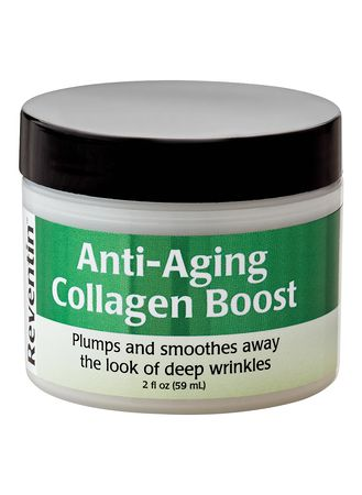 Main Anti-Aging Collagen Boost