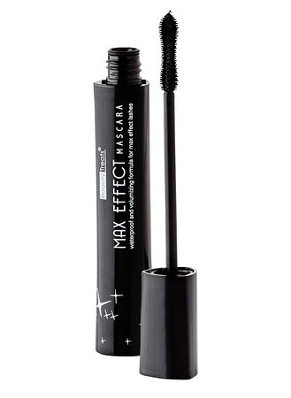 Main Max Effect Mascara