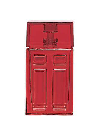 Main Red Door®