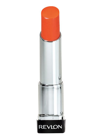 Main Revlon Colorburst™ Lip Butter