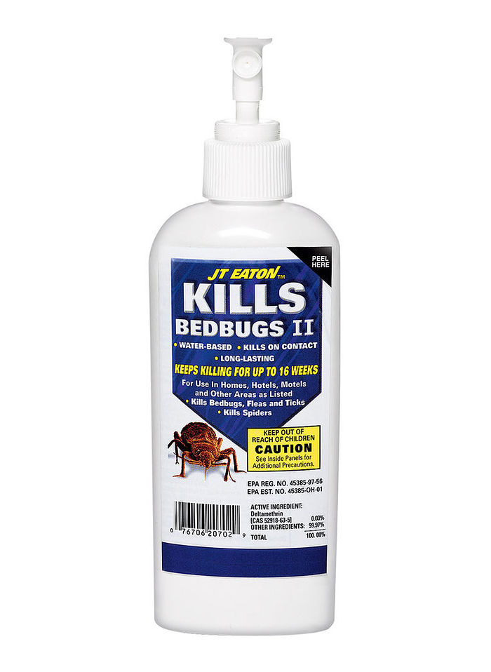 Bed Bug Repellent For Body 28 Images Bed Bug Repellent