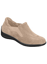 Product Review Comfort Well® Bounce Slip-on Shoe