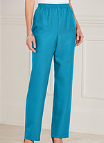 Product Review Alfred Dunner Pants