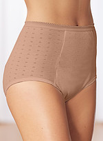 Product Review Super Incontinence Panty