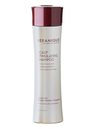 Main Keranique® Scalp Stimulating Shampoo