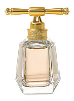Product Review Juicy Couture I Am Juicy Couture