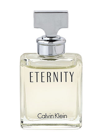 Main Calvin Klein Eternity®