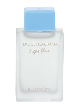 Main Dolce & Gabbana Light Blue