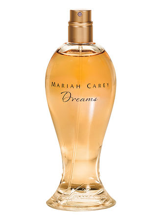 Main Mariah Carey® Dreams