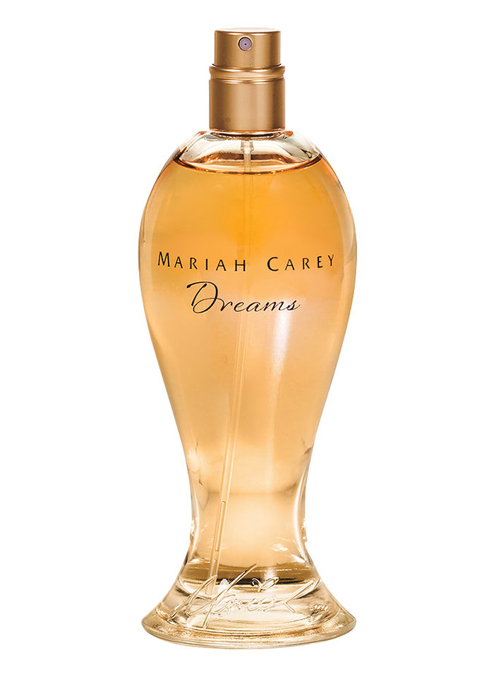 Mariah Carey® Dreams