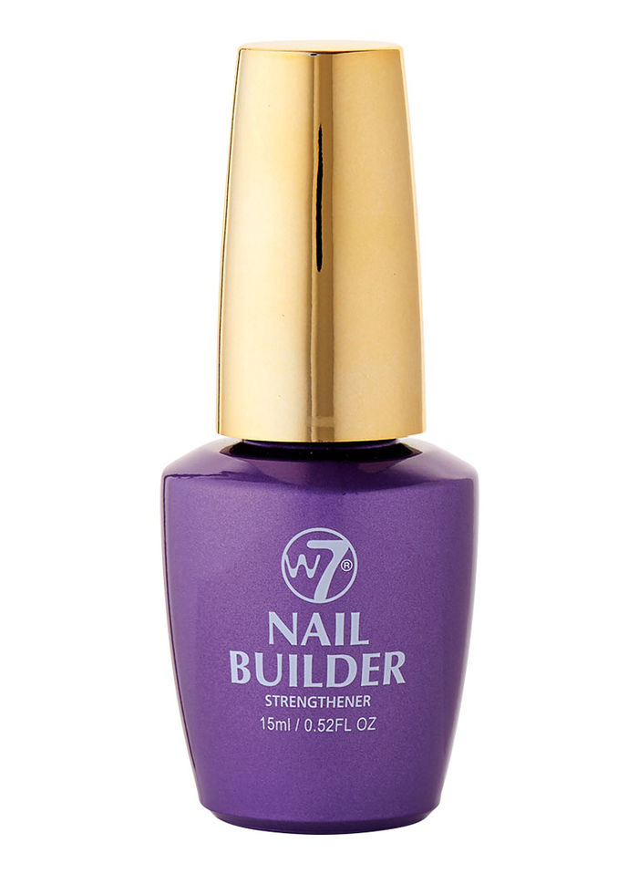 Nail Treatmnt Nail Builder