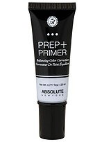 Product Review Prep + Primer Balancing Color Corrections