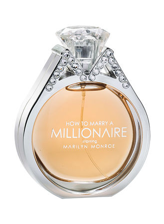 Main How to Marry a Millionaire
