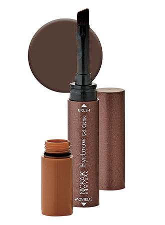 Main Nicka K Eyebrow Gel