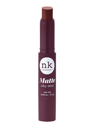 Main Matte Silky Stick Lip Color