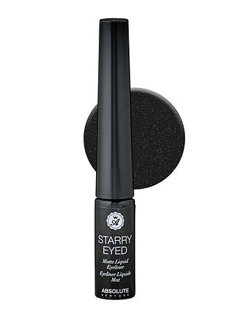 Main Starry Eyed Shimmer Liquid Eyeliner