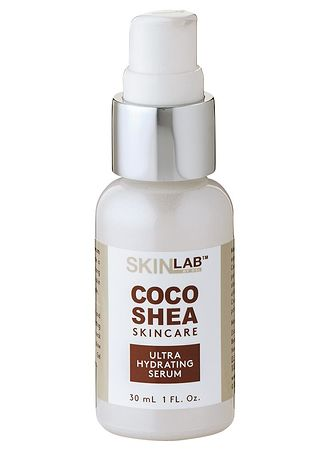 Main CocoShea Ultra Hydrating Serum