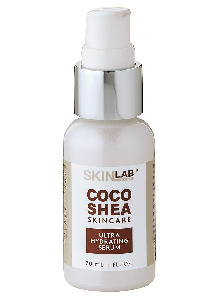 CocoShea Ultra Hydrating Serum