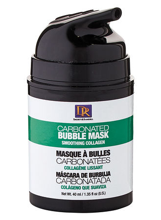 Main Daggert & Ramsdell Carbonated Bubble Mask