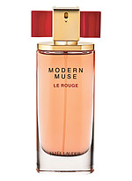 Product Review Estee Lauder Modern Muse Le Rouge
