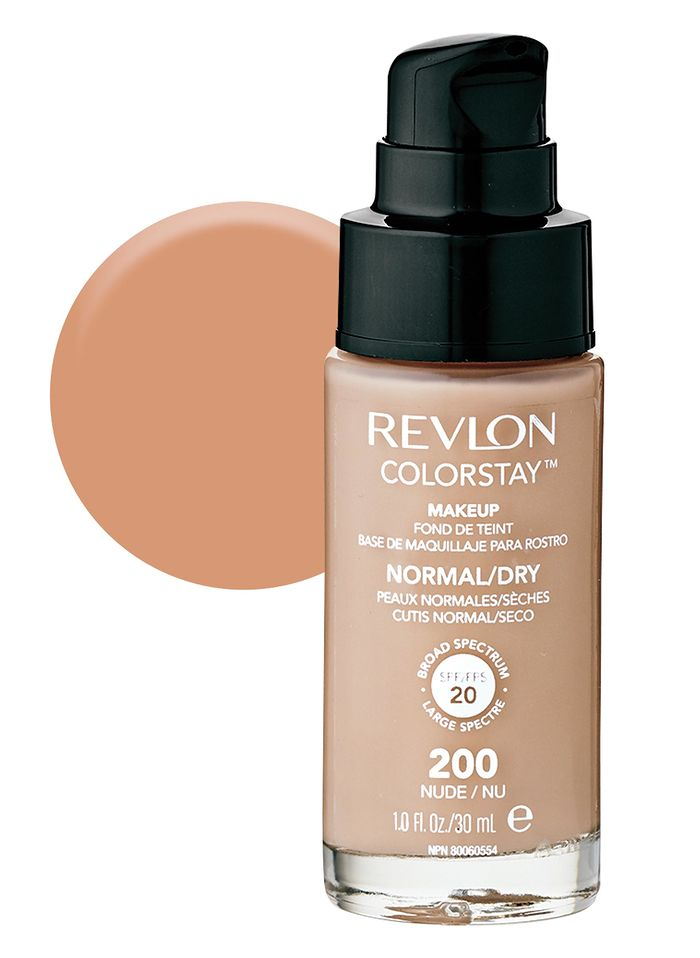 Revlon Colorstay™ Makeup